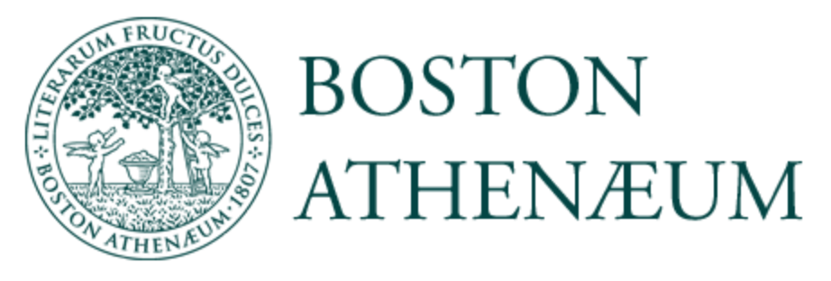 Primary Sources in the Classroom: Teaching the Civil War @ Boston Anthenaeum